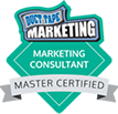 duct-tape-marketing-certified-01
