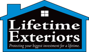 Lifetime Exteriors Case Study