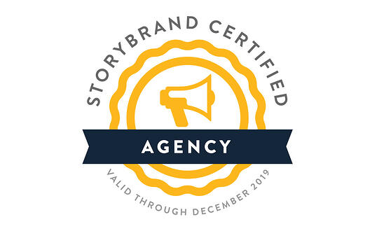 storybrand-agency-badge-01-1