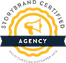 storybrand-certified-agency-01-1